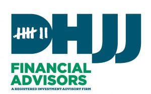 DHJJ_FinancialAdvisors_high