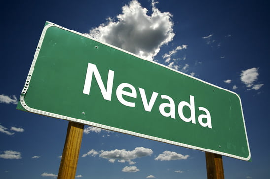 Nevada State and Local Tax